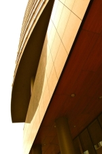 Architektur_vonmelms_abstrakte_fotografie