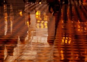 Berlin_spiegelung_zeitgenoessische_Fotografie_vonmelms