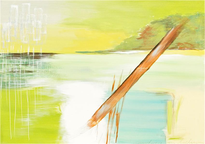 Farbenhoeren_140_100_moderne_abstrakte_malerei