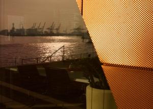 Hamburg_vonmelms_fotografie_Kunst