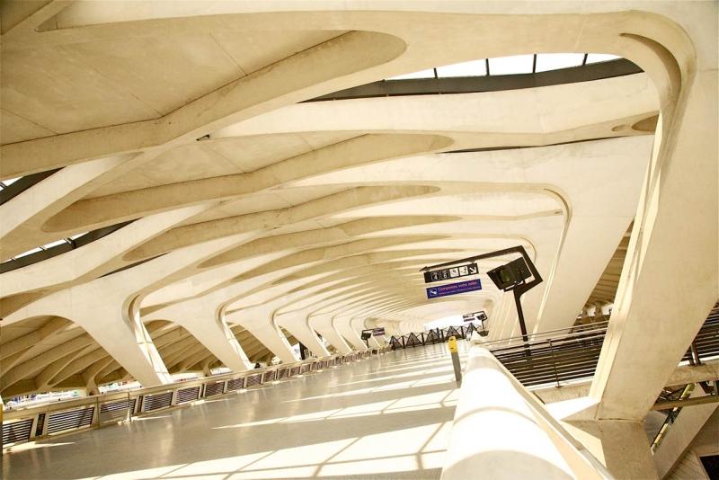 Lyon_Architektur_zeitgenoessische_Ffotgrafie_vonmelms