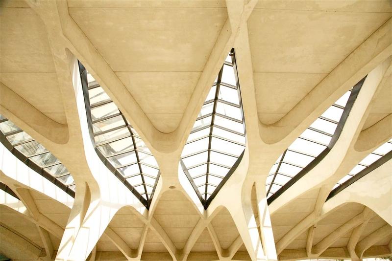 Lyon_architektur_vonmelms_zeitgenoessiche_kunst