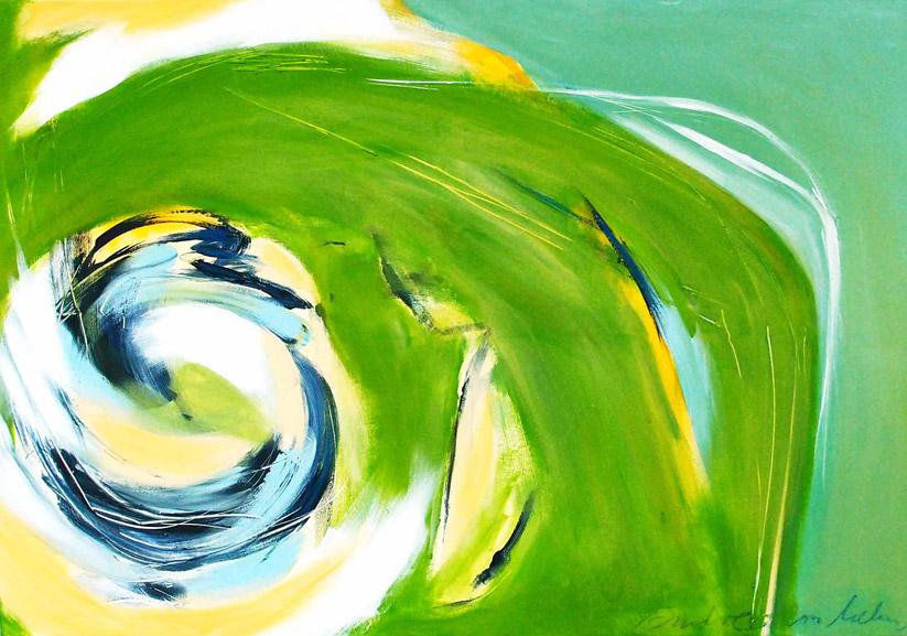 Rotation_130_90_moderne_kunst_malerei_vonmelms