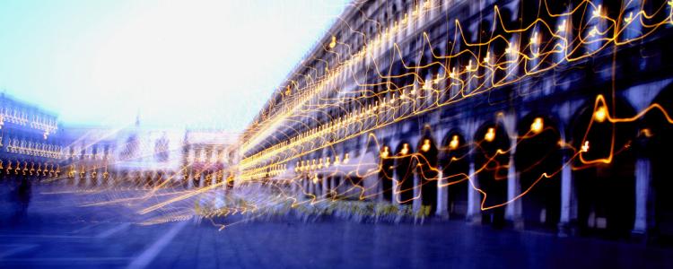 Venedig_moderne_fotgrafie_vonmelms