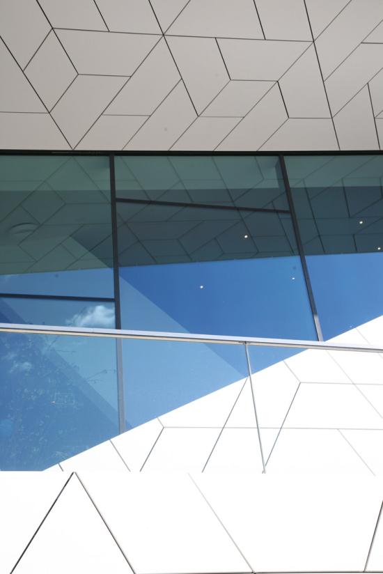 abstrakte_fotografie_architektur_zeitgenoessische_fotografie