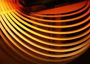 abstrakte_fotografie_vonmelms_moderne_kunst