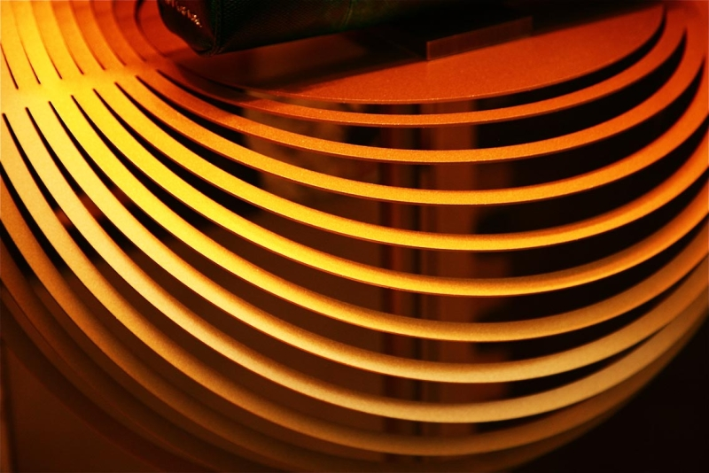 4 zeitgen ssische kunst berlin. Black Bedroom Furniture Sets. Home Design Ideas