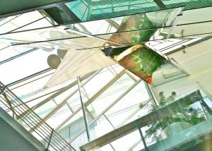 berlin_moderne_fotografie_abstrakte_kunst_vonmelms