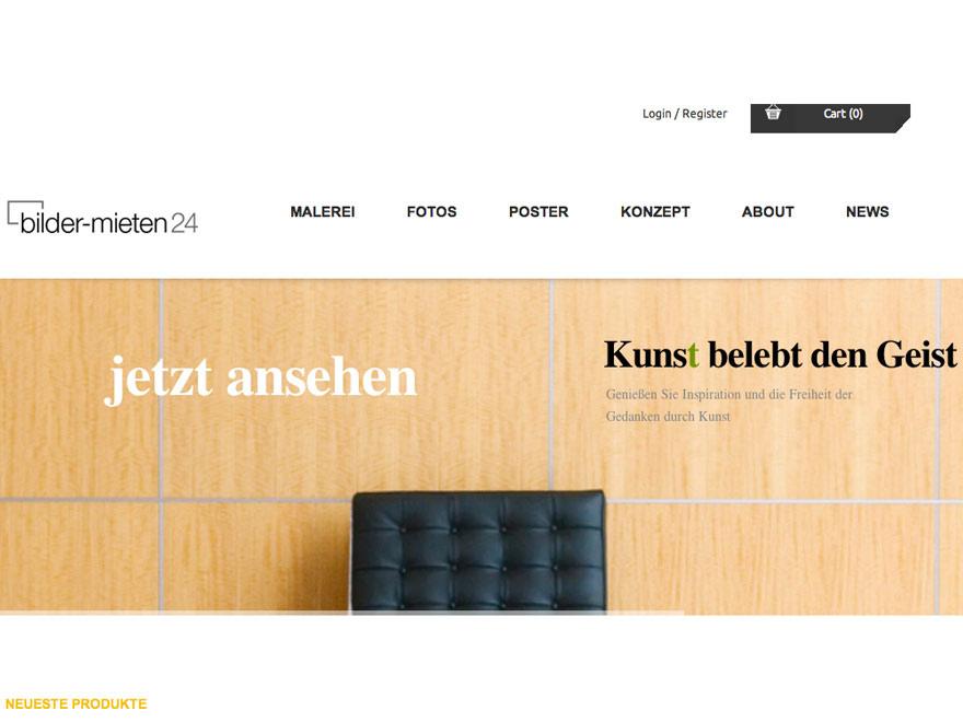 bilder mieten 24 zeitgen ssische kunst berlin. Black Bedroom Furniture Sets. Home Design Ideas