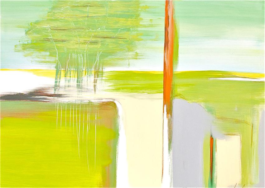 farbenhoeren2_abstrakte-malerei_vonmelms