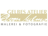 gelbes-atelier-andrea-von-melms