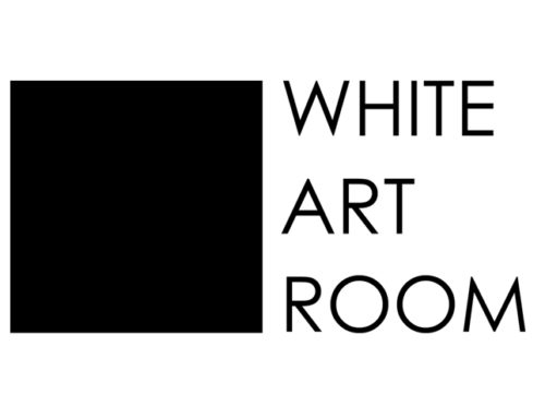 Whiteartroom