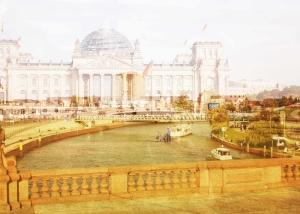 vonmelms_Berlin_zeitgenoessische_fotografie_kunst