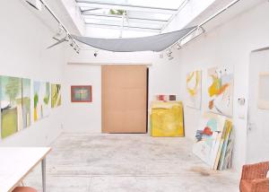 vonmelms_gelbest-atelier-3