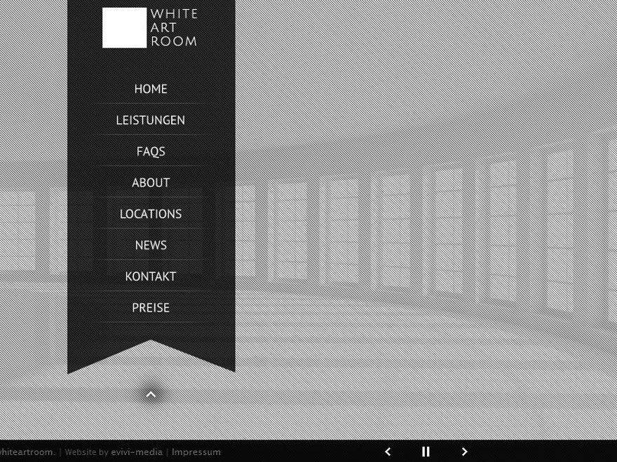 whiteartroom-portfolio_1