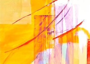 Aufsteigendes-Sonnenlicht-140-90