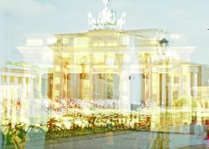 Brandenburger-Tor-moderne-Fotografie