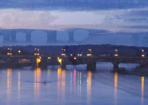 Brücken Dresden
