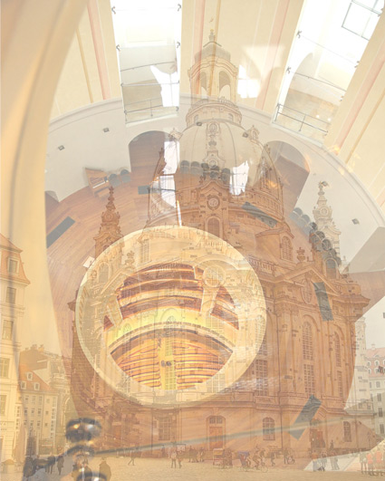 frauenkirche-moderne-Fotografie-Andrea-von-melms