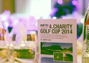 golf-charity-michael-stich