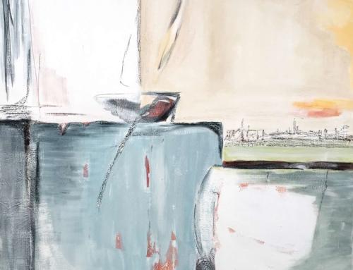 150 x 150 cm 2010106