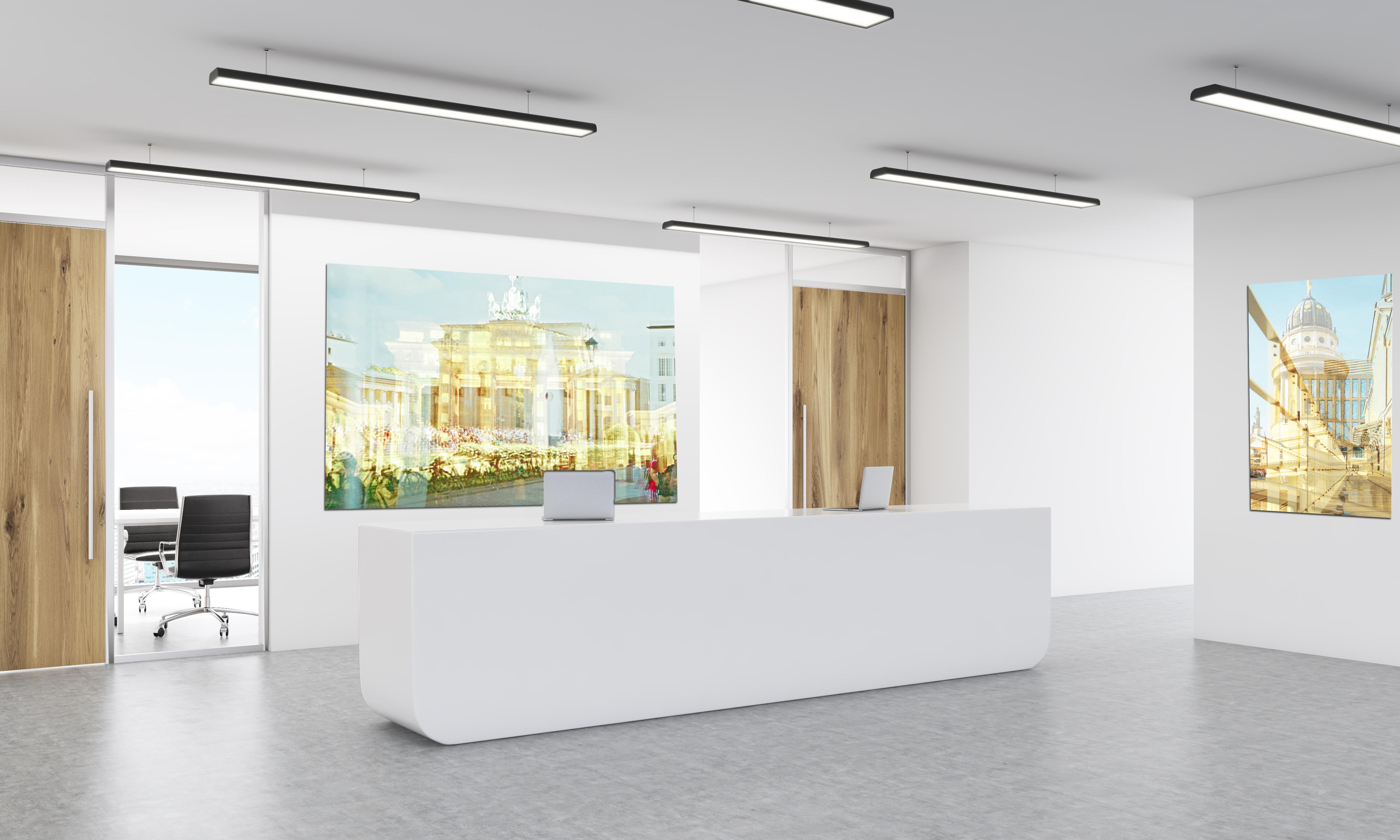 kunst bilder mieten in berlin zeitgen ssische kunst berlin. Black Bedroom Furniture Sets. Home Design Ideas